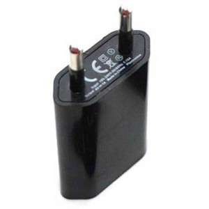 Acc. Charger 220V USB Adapter black BULK Acc. Charger 220V USB Adapter black BULK su www.GlobalWorkMobile.it Il miglior Sito ...