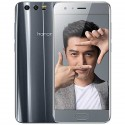 Huawei honor 9 Dual sim EU Huawei honor 9 Dual sim EU su www.GlobalWorkMobile.it Il miglior Sito per Acquistare Tecnologia On...