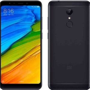 Xiaomi Redmi 5 4G 16GB...