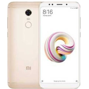 Xiaomi Redmi Note 5 4G 64GB...