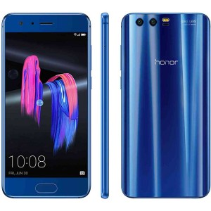 Huawei Honor 9 4G 128GB...