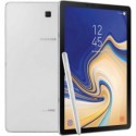 Samsung T830 Galaxy Tab S4 10.5 64GB only WiFi gray EU Samsung T830 Galaxy Tab S4 10.5 64GB only WiFi gray EU su www.GlobalWo...