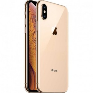 Apple iPhone XS 4G 256GB...