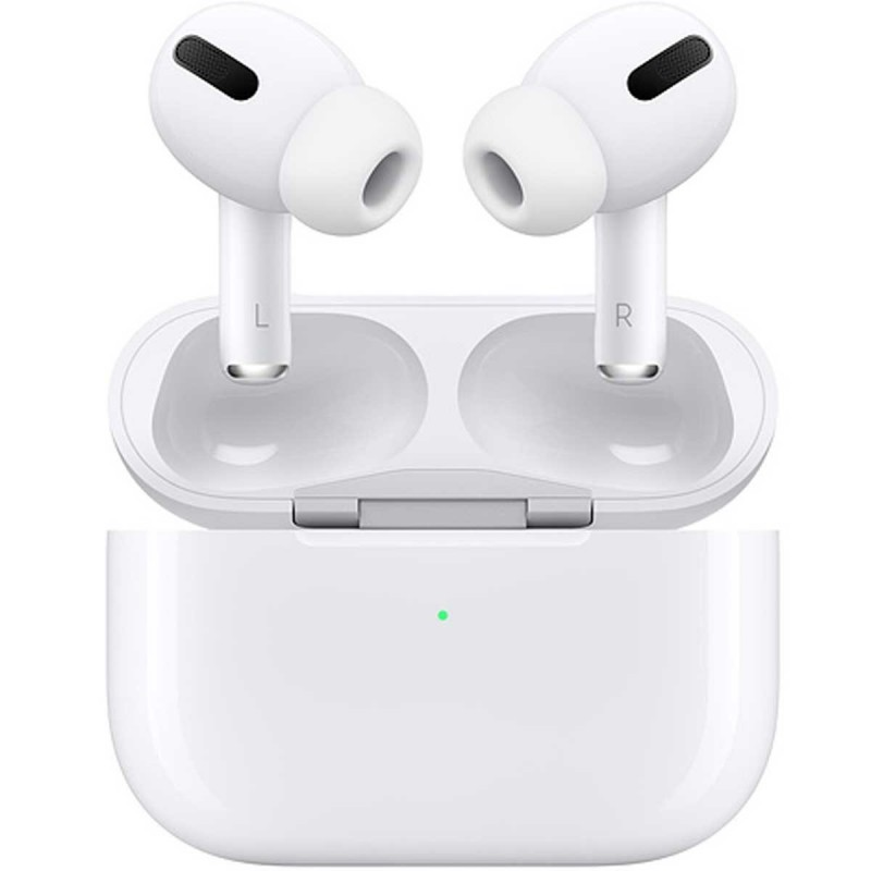 Acc. Apple AirPods Pro white MWP22TY-A*** Acc. Apple AirPods Pro white MWP22TY-A*** su www.GlobalWorkMobile.it Il miglior Sit...