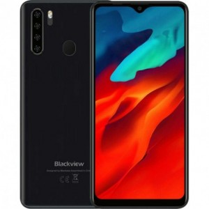 Blackview A80 Pro 4G 64GB...