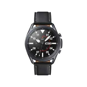 Acc. Bracelet Samsung Galaxy Watch Active 3 R840 Mystic Black 45mm Acc. Bracelet Samsung Galaxy Watch Active 3 R840 Mystic Bl...