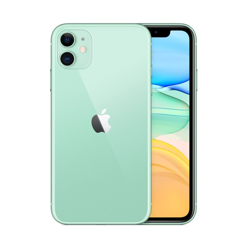 Apple iPhone 11 4G 128GB green EU Apple iPhone 11 4G 128GB green EU su www.GlobalWorkMobile.it Il miglior Sito per Acquistare...