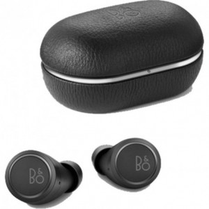 Acc. Bang&Olufsen Beoplay...